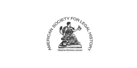 American Society for Legal History (ASLH)