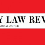 CUNY Law Review