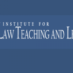 Institute for Law Teaching and Learning (ILTL)