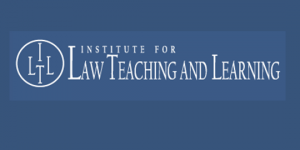 Online and Hybrid Legal Education Conference (New Date) - Little Rock, AR