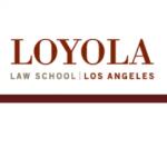 Loyola-Law-School-Los-Angeles