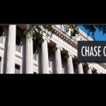 Northern Kentucky University Chase College of Law