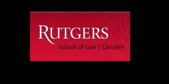 Rutgers School of Law Camden