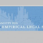 Society for Empirical Legal Studies (SELS)