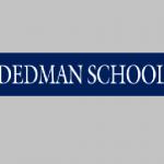 SMU-Dedman-School-of-Law