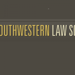 Southwestern Law School