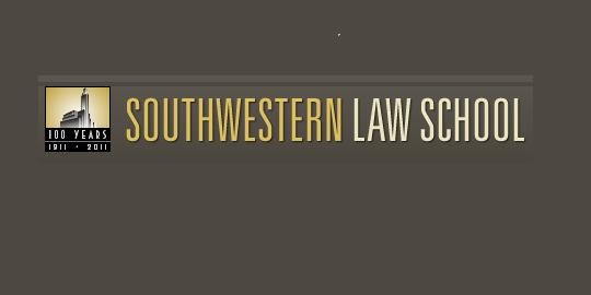 Southwestern Law School