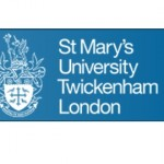 St. Mary's University Twickenham London