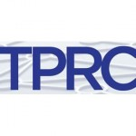TPRC, Research Conference on Communication, Information and Internet Policy