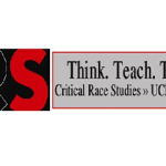 UCLA Critical Race Studies