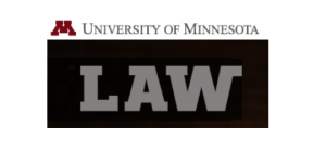 CFP: Cybersecurity Law and Policy Scholars Conference 2021