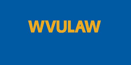 West Virginia University School of Law