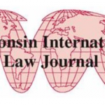 Wisconsin-International-Law-Journal