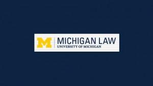 Michigan Law