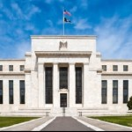 Marriner S. Eccles Building, Federal Reserve, Washington, DC