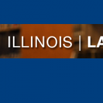 Illinois Law
