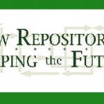 Law Repositories conference at William & Mary