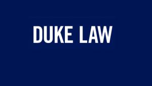 Duke Law