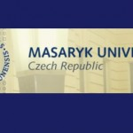 Masaryk University, Czech Republic