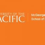 McGeorge School of Law
