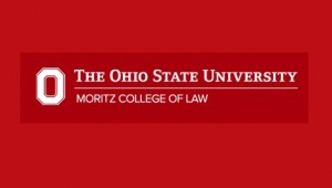 The Ohio State University Moritz College of Law