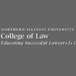 NIU College of Law