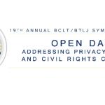 Open Data Symposium