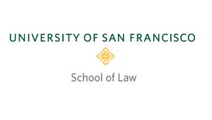 University of San Francisco School of Law