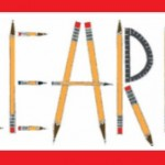 LEARN (the Leaders in Education Advocacy & Reform Network), University of Pennsylvania