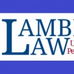Penn Law Lambda (University of Pennsylvania Law School)