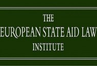 The European State and Law Institute (EStALI)