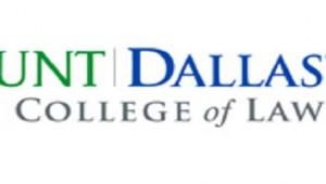 University of North Texas (UNT) - Dallas College of Law