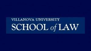Villanova School of Law