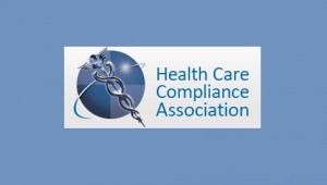 Health Care Compliance Association HCCA