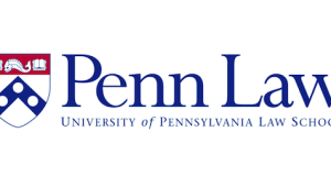 University of Pennsylvania Law School (Penn Law)