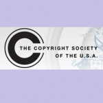 The Copyright Society of the U.S.A. CSUSA