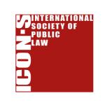 ICON-S (International Society of Public Law)