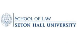 Seton Hall University School of Law