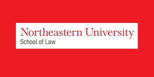 Northeastern University School of Law