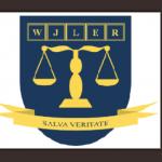 Widener Journal of Law, Economics & Race
