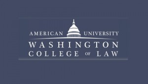 American University Washington College of Law