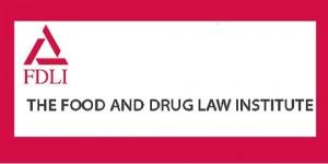 Food and Drug Law Symposium 2021