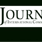 Journal of International Commercial Law (George Mason)