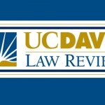 UC Davis Law Review