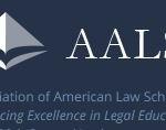 American Association of Law Schools