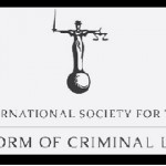 International Society for the Reform of Criminal Law