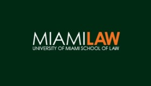 Miami Law (University of Miami School of Law)