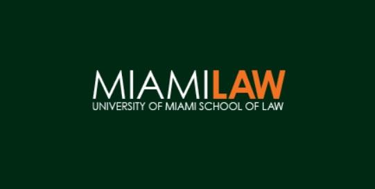 Miami Law (University of Miami School of Law)