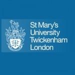 St. Mary's University Twickenham London