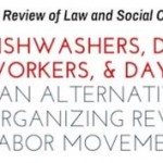 N.Y.U. Review of Law and Social Change